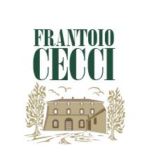 Frantoio Cecci
